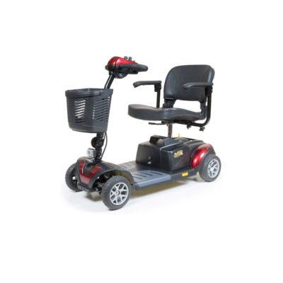golden-technologies-buzzaround-xl-4-wheel-scooter