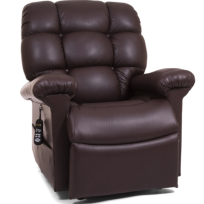 Cloud PR515 Lift Chair
