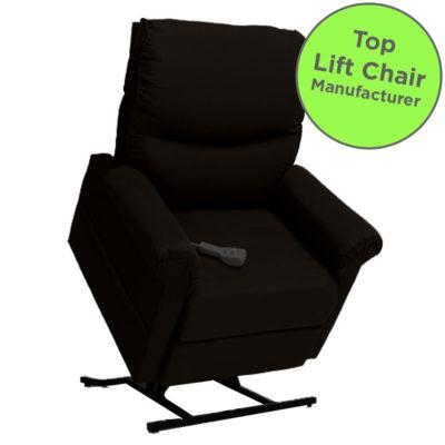 $399 Lift Chair